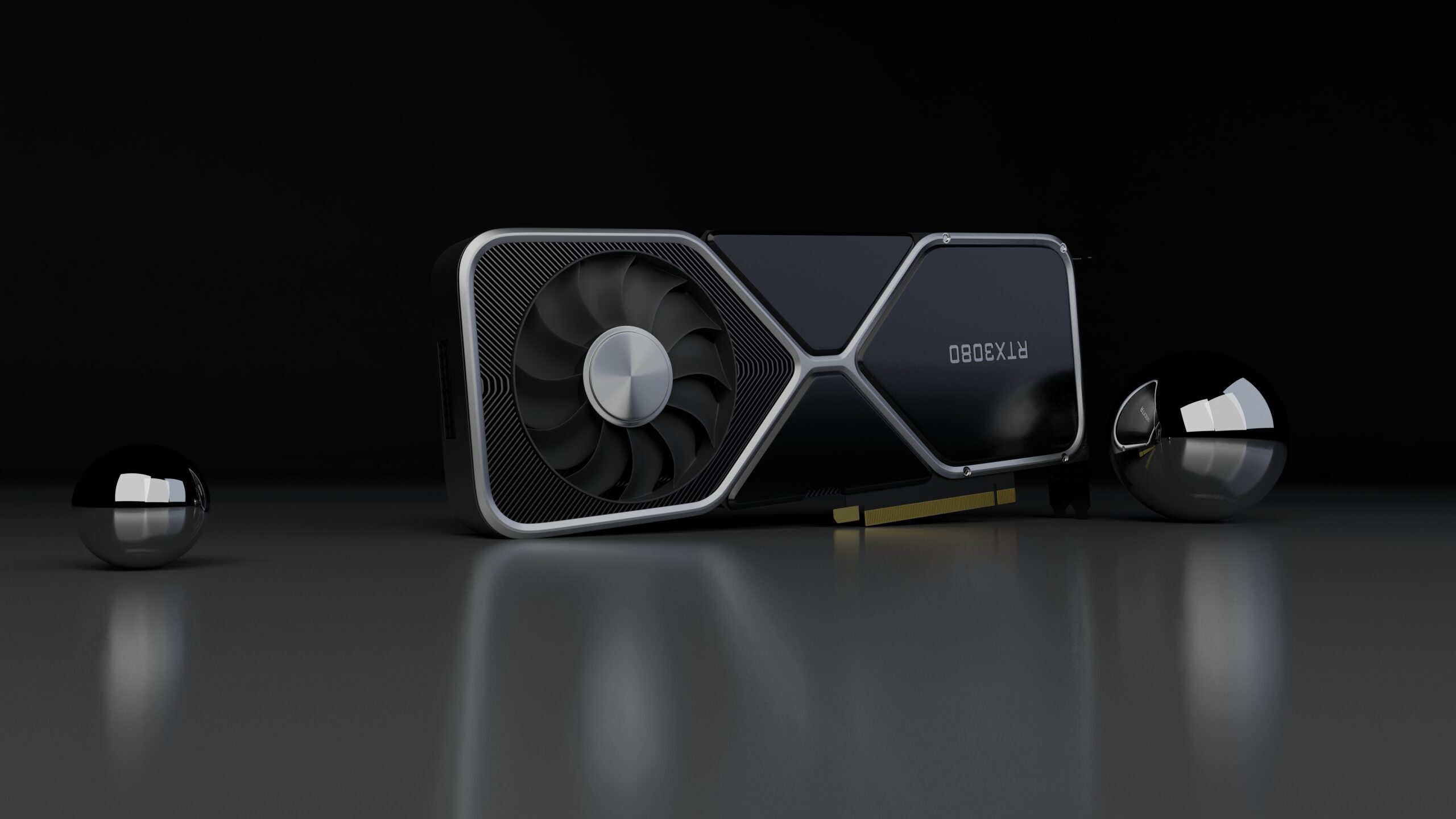 NVIDIA-GeForce-RTX-3080-Graphics-Card-scaled
